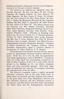 The Bulletin of the Associate Alumnae of Barnard College, April 1913, page 7