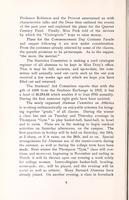 The Bulletin of the Associate Alumnae of Barnard College, April 1913, page 8