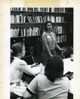 Workshop from S&F VII, 1980