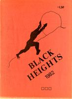 Black Heights