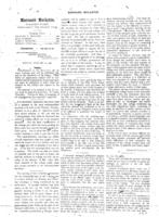 Barnard Bulletin, January 14, 1901, page 2