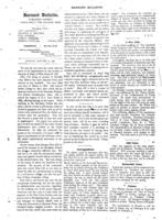 Barnard Bulletin, January 21, 1901, page 2