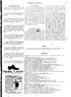 Barnard Bulletin, January 28, 1901, page 3