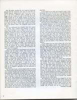 Emanon, Winter 1969-1970, page 14