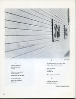 Emanon, Winter 1969-1970, page 30