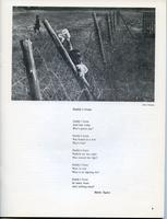 Emanon, Winter 1969-1970, page 9