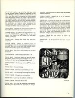 Emanon, Spring 1970, page 11
