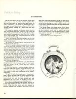 Emanon, Spring 1970, page 22