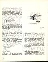Emanon, Spring 1970, page 26