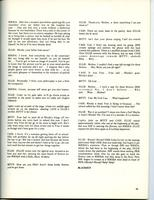 Emanon, Spring 1970, page 43