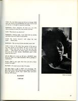 Emanon, Spring 1970, page 49