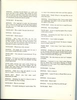 Emanon, Spring 1970, page 9