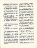 Focus, Spring 1951, page 14