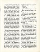 Focus, Spring 1951, page 16