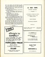 Focus, Spring 1951, page 17