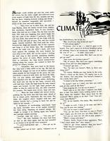 Focus, Spring 1951, page 3