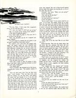 Focus, Spring 1951, page 4