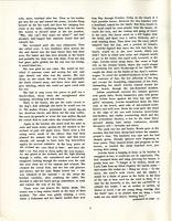 Focus, Spring 1951, page 5