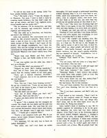 Focus, Spring 1951, page 7
