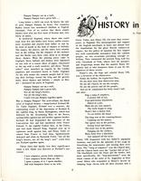 Focus, Spring 1951, page 9