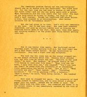 Focus, Spring 1969, page 30