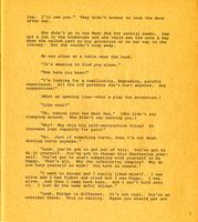 Focus, Spring 1969, page 7
