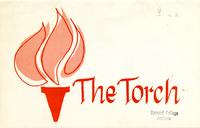 The Torch, 1959
