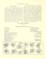 Annual 1894, page 30