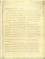 Report on Female Staff Discrimination at Columbia University, February 1971, page 22