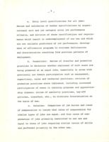 Regulations for Affirmative Action Contract Compliance Programs to End Sex-Based Discrimination, 1971, page 5