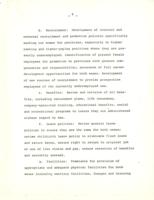 Regulations for Affirmative Action Contract Compliance Programs to End Sex-Based Discrimination, 1971, page 6
