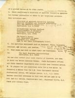 Helping Women Help Themselves, draft, 1971, page 7