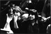 Students at Concert, circa 1980