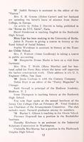 The Bulletin of the Associate Alumnae of Barnard College, April 1914, page 14