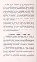 The Bulletin of the Associate Alumnae of Barnard College, December 1914, page 6