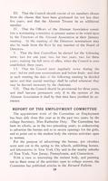 The Bulletin of the Associate Alumnae of Barnard College, December 1914, page 12