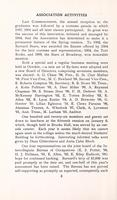 The Bulletin of the Associate Alumnae of Barnard College, May 1912, page 8