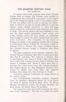 The Bulletin of the Associate Alumnae of Barnard College, April 1913, page 4