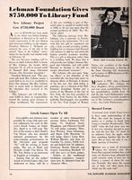Barnard Alumnae Magazine, March 1957, page 16