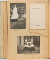 Eleanor Myers Jewett Scrapbook, vol. 3, 1910-1911, page 66