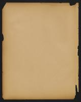 Grace R. Greenbaum Epstein Scrapbook, 1911-1913, page 49