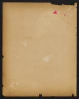Grace R. Greenbaum Epstein Scrapbook, 1911-1913, page 25