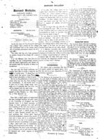 Barnard Bulletin, March 4, 1901, page 2