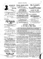 Barnard Bulletin, March 4, 1901, page 4