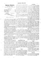 Barnard Bulletin, March 18, 1901, page 2