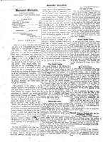 Barnard Bulletin, March 25, 1901, page 2