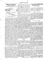 Barnard Bulletin, April 1, 1901, page 2