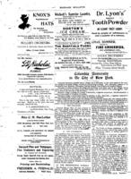Barnard Bulletin, April 1, 1901, page 4