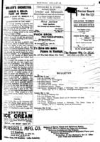 Barnard Bulletin, May 16, 1904, page 3