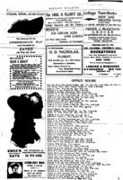 Barnard Bulletin, May 16, 1904, page 4